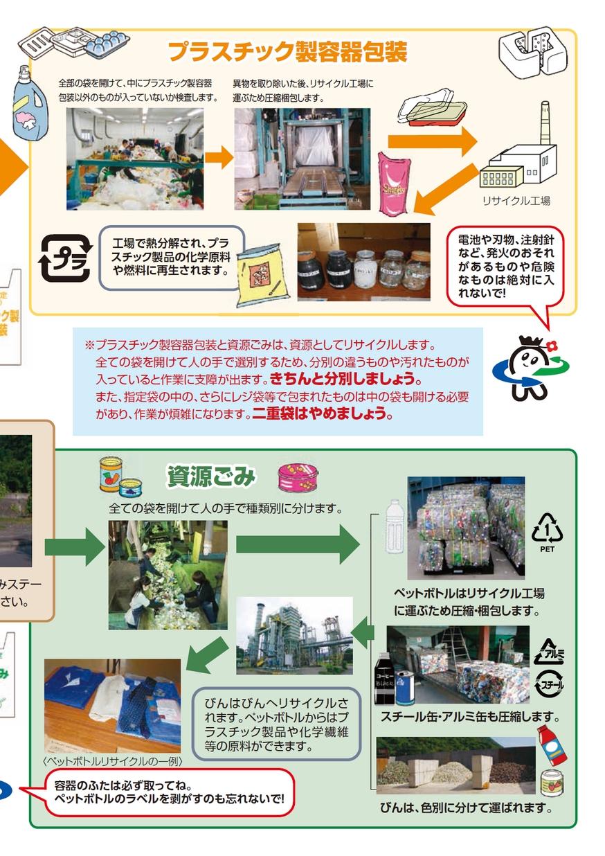 ちゃん ニュース 2